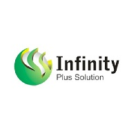 PT. Infinity Plus Solution
