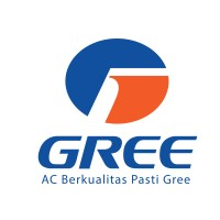 PT. Gree Electric Appliances Indonesia