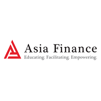 PT. Arthaasia Finance